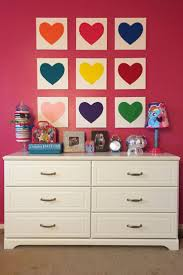 best 25 rainbow girls bedroom ideas on pinterest rainbow girls