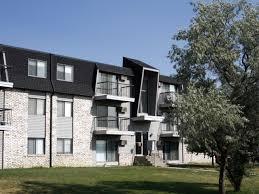 belgian sheepdog apartment gillette wy apartment rentals mountain view apartments