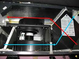 on demand home ventilation why venmar controls are useless
