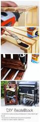 leiterregal hannover the 55 best images about diy do it yourself on pinterest