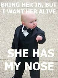 Hilarious Internet Memes - internet memes collection amazing funny