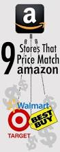 target price match black friday best 20 amazon price ideas on pinterest get amazon prime