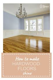 How To Clean Brand New Hardwood Floors 50 Best Creative Spaces Images On Pinterest Backsplash Ideas