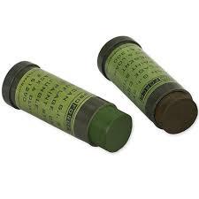 amazon com us military nato woodland camo hunting light green