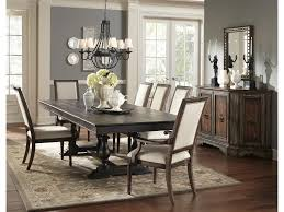 kitchen dining table ideas pulaski dining room furniture tips for high dining table tips for