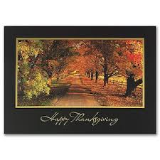wallpaper design and for beautiful thanksgiving wallpaper