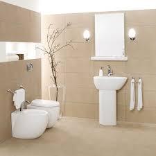 moderne fliesen f r badezimmer badezimmer badezimmer beige fur fliesen bad creme ziakia