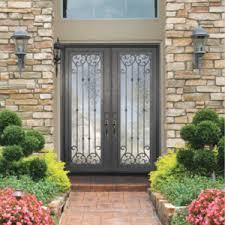 Exterior Doors Utah Steel Exterior Doors Utah Rocky Mountain Windows Doors