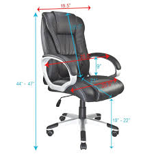 Office Chair Back Support Cushion Office Chair Cushion Office Chair Back Support 58 Remodeling With