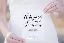 wedding invite wedding invitations product categories fabled papery