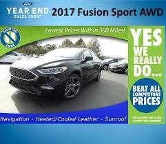 courtesy ford okemos ford dealership in lansing michigan courtesy ford