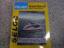 polaris 700 platinum top end rebuild kit 75mm over 81 75mm slh