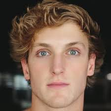 Famous People With Color Blindness Logan Paul Bio Facts Family Famous Birthdays