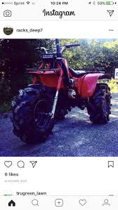 23 best fun images on pinterest 4 wheelers atvs and dirtbikes