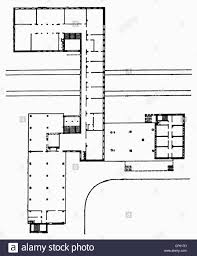 amazing bauhaus floor plan images flooring u0026 area rugs home