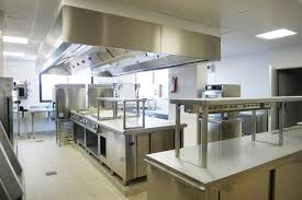 cuisine centrale marseille architecte marseille t3 architecture architecture contemporaine