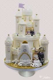 wedding cake castle bristol wedding cakes bath wedding cakes yate wedding cakes