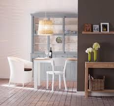Wandfarbe Gestaltung Esszimmer Haus Renovierung Mit Modernem Innenarchitektur Kleines