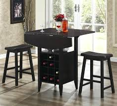 kitchen bar furniture small bar table set gallery of high top pub table set astonishing