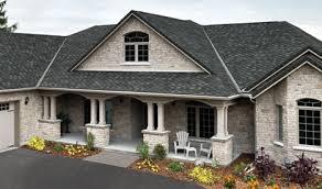 pin iko cambridge dual grey charcoal on pinterest iko roof shingles armourshake shadow black lasher contracting