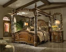 bedroom bedroom dressers with solid wood canopy bedroom set also