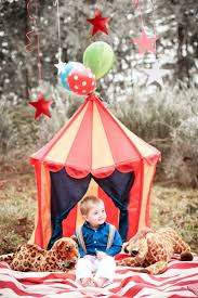 101 best circus camp images on pinterest circus costume circus