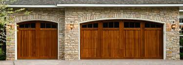 Overhead Door Fairbanks 1 Garage Door Repair San Diego Door Installation Service