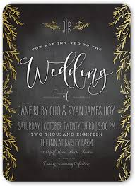 wedding invitations shutterfly shining adoration 5x7 wedding invitations shutterfly