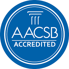 georgia southwestern renews prestigious aacsb business accreditation