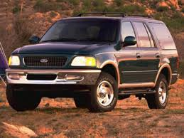 Brake Lights Dont Work Why Are My Rear Brake Lights Not Working Ford Expedition Ifixit