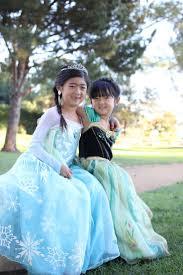 Halloween Costumes Elsa 29 Kids Halloween Costumes Diy Images Kid