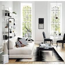 cb2 black friday 407 best design images on pinterest live home and living room ideas