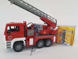 bruder fire truck toyi toying about toys u2013 taming toddler tantrums u2013 modern mommy