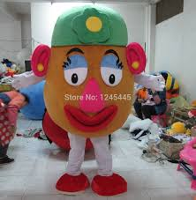 potato costume for adults promotion shop for promotional potato