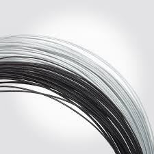 millinery wire millinery wire