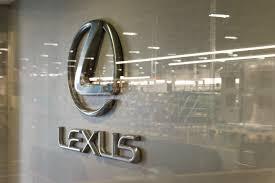 lexus sabah malaysia lexus u2013 page 2 u2013 cars malaysia