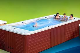 Bathtub Swimming Pool Swimming Pools Inc In Owings Md Local Coupons November 17 2017