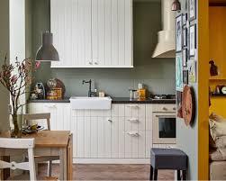 Massivholzk He Emejing Apothekerschrank Küche Ikea Contemporary Globexusa Us