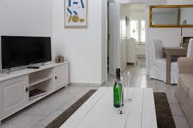 Charmantes Appartement Design Singapur Apartment Reiterhof An Der Nordsee Witzwort Germany Booking Com