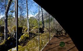 juvet landscape hotel naturaleza noruega u2013 tourism experience