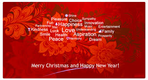 best merry happy new year quotes 2016