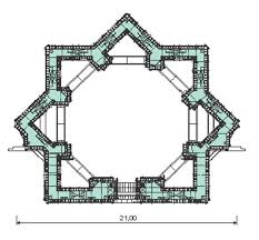 floor plan of mosque sheikh zayed great mosque in abu dhabi islamic architecture in the