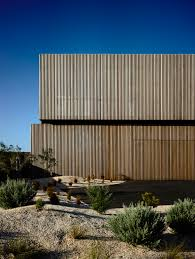gallery of torquay house wolveridge architects 7