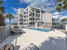 tranquility 250 seacrest beach vacation rentals