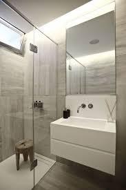 Tiny Half Bathroom Ideas by Half Bath Tags Wonderful 25 Black And White Small Bathroom Ideas