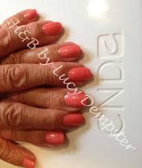 gel nail polish colors pro candy lover soak off gel uv led varnish