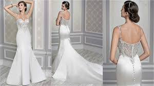 western wedding dresses astonishing wedding dress western dresses beaded pict for