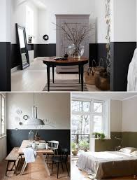Wall Paint Colours Best 25 Half Painted Walls Ideas On Pinterest Paint Walls