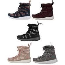 nike womens boots canada womens nike roshe run boots shoes cheap womens nike roshe run