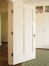 interior door styles for homes new doors from browse door types styles